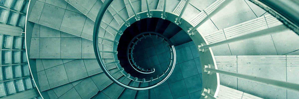 spiral-926736